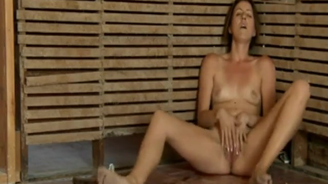 Compilation of women masturbating themselves