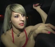 xxx sex free video suck gag