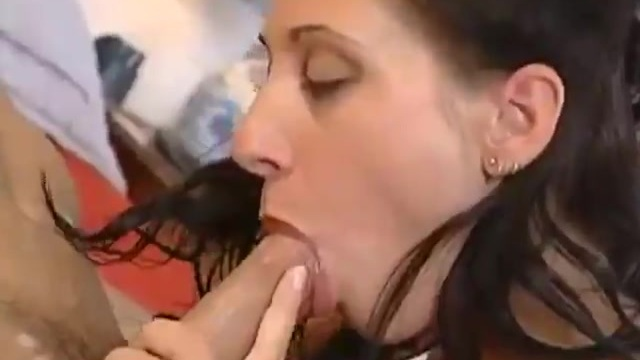 Girls fucked in toilet