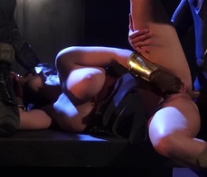 sorry, water torture bdsm stories rather valuable message excited