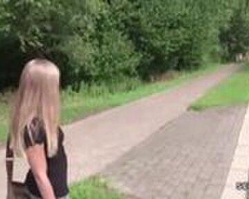 Ficken Mädchen Vor Schule
