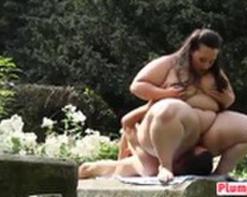 Porn fat woman Old Women