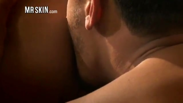 anale sesso compilation