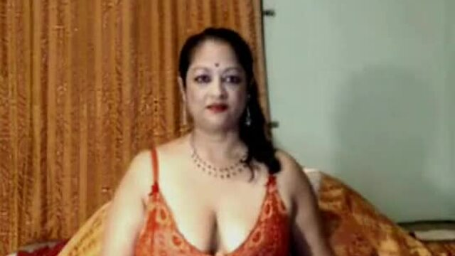 Sexx boobs indian naked granny
