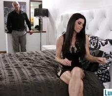 Hot Stepmom Porn Videos 416 Results