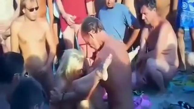 Actrices follando playas nudistas porno