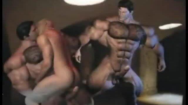 dibujos follando porno gay webcam
