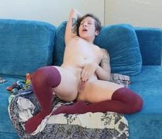 download xxx porn videos com