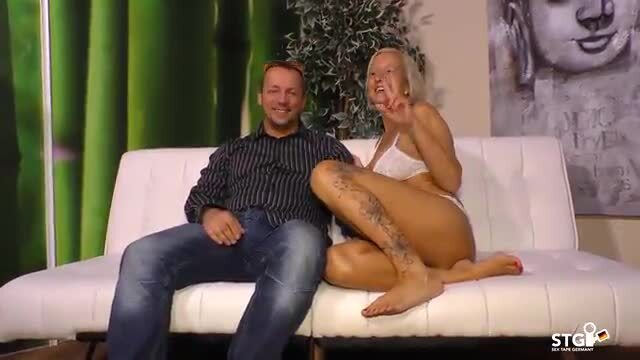 Mature sex germany share
