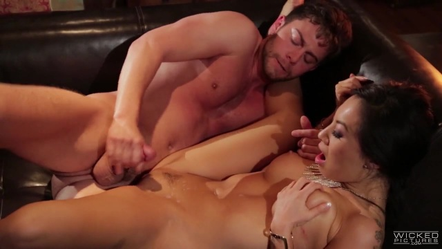 Asa Akira Forced Porn asa akira is the most wanted whore | cumlouder