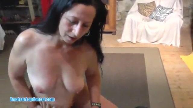 homo mature porno dating nettsider