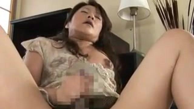 porno hermafroditas video de porno gratis