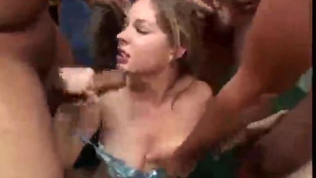 Free latin twink videos