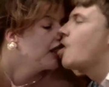 Peliculas porno bisex en español on line Videos Porno De Bisexual Mmf Cumlouder Com