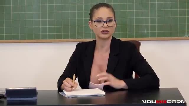 Sexi girl photo porn karl