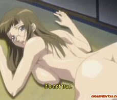 hentia bondage porno