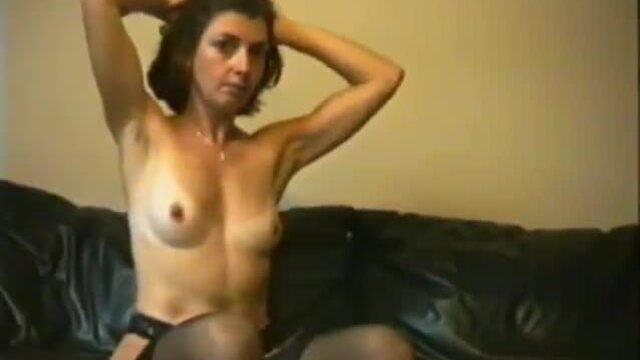 Ragazze sexy Nuds