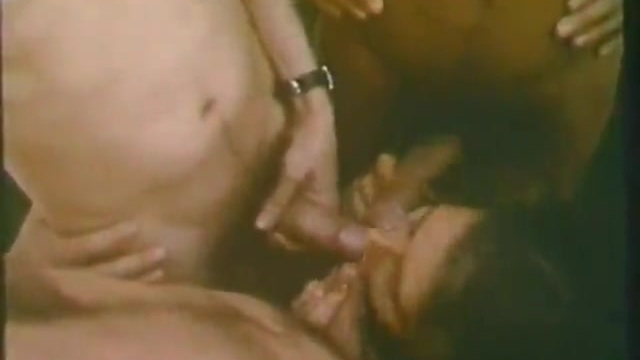 foto porno anziani meetic registrazione