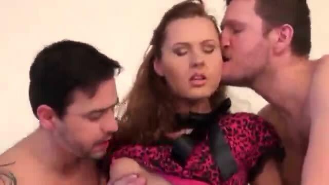 vecchi gay video meetic home