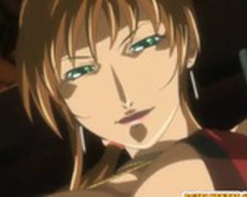 Intense Anime Porno Cumlouder Com