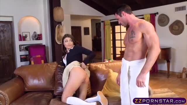 and asian office girl sex Thanks! was