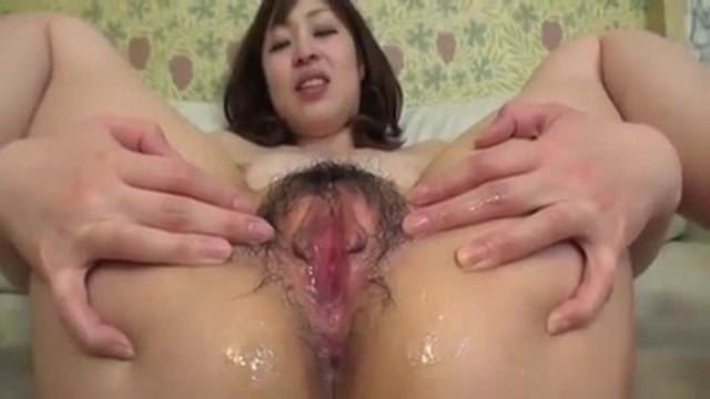 Japanese golden showers