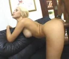 Porno brasilena