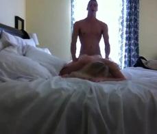 Porn pic Free bbc porn videos