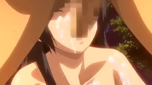 Hentai blowjobs with japanese girls
