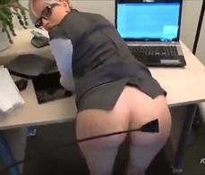 Midgets fucking big dicks