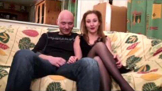 Genital stretching erotic stories
