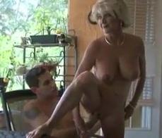 Lesbiian sext porno video