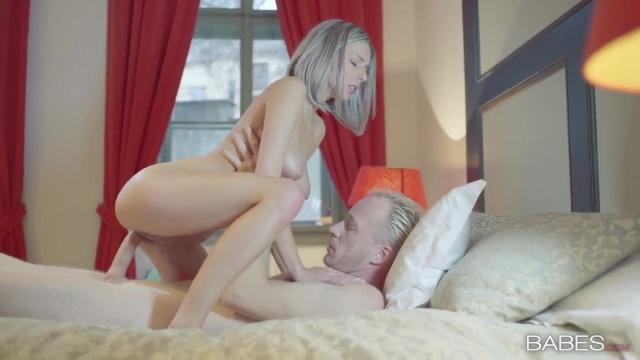 chatroulette siti video sesso in hd