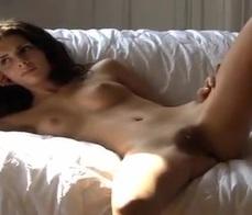 Videos Porno De Desnuda Cumloudercom