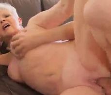 Angie harmon naked pics