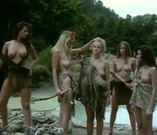 Erotik Film Deutsch
