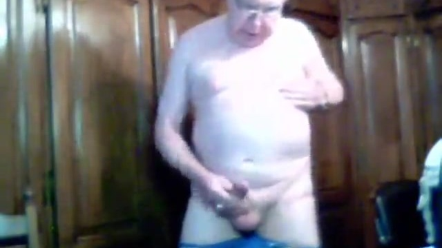 Anal cock porn