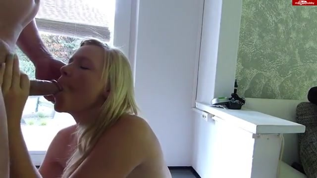German amateur swallows
