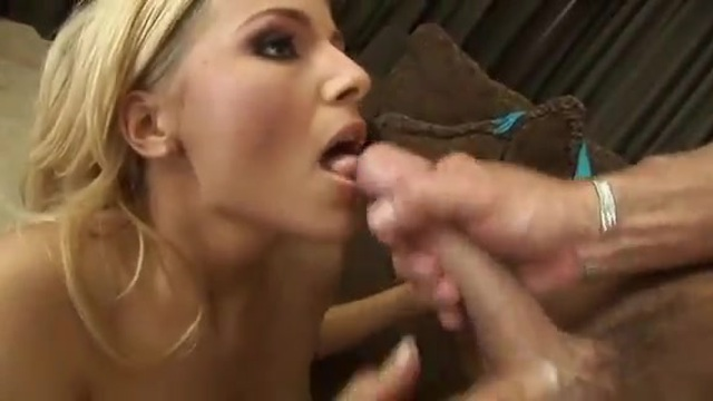 She's so hot the cumming is over the top